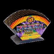 500 Gram Firework Fountain Delirium Thumbnail 1