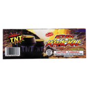 Firework Novelty Sparkler Fire Krackle Tnt Thumbnail 1