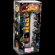 Firework Reloadable 12 Shot Tnt Thumbnail 1