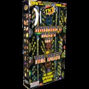 500 Gram Firework Reloadable America's Best Of The Best  Thumbnail 1