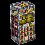 500 Gram Firework Reloadable Tough Enough  Thumbnail 1