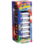 500 Gram Firework Reloadable Ah Some  Thumbnail 1