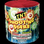 Firework Aerial Finale Shooting Stars Thumbnail 1
