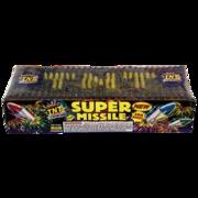 Firework Aerial Finale Super Missile  Thumbnail 1