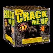 500 Gram Firework Aerial Finale Crack Me Up    Thumbnail 1