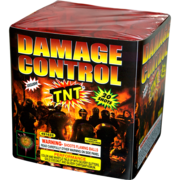 Firework Aerial Finale Damage Control  Thumbnail 1