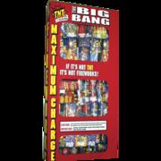 Firework  Big Bang Thumbnail 1