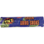 Firework Novelty Sparkler Assorted Color Ammo Smoke Thumbnail 1
