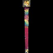 Firework Novelty Sparkler #36 Morning Glory  Thumbnail 1