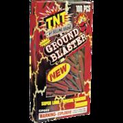 Firework Firecracker Ground Blaster   Tnt Thumbnail 1