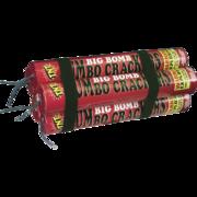 Firework Firecracker Big Bomb Jumbo Crackers Thumbnail 1