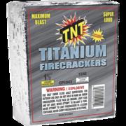 Firework Firecracker Titanium Firecracker 12/40 Thumbnail 1