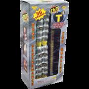 Firework Reloadable T6 Artillery Thumbnail 1