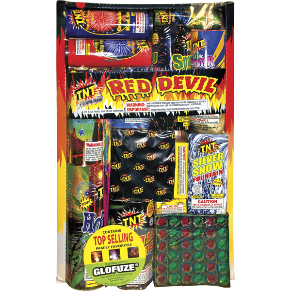 Welcome to the Boom Boom Fireworks, LLC web catalog Contained in our on-line catalog is a small portion of our extensive inventory (over 1, items).