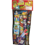 Firework  Tnt Big Value Bag  Thumbnail 1