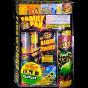 Firework  Tnt Family Pak Thumbnail 1