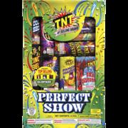 Firework  Perfect Show Thumbnail 1