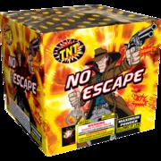 500 Gram Firework Aerial Finale No Escape Thumbnail 1