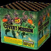 500 Gram Firework Aerial Finale Covert Mission Thumbnail 1