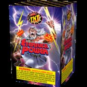 Firework Aerial Finale Eternal Power Thumbnail 1