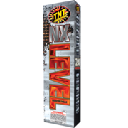 500 Gram Firework Reloadable Nx Level Thumbnail 1