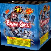 Firework Aerial Finale Raging Ghoul Thumbnail 1