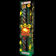 Firework Reloadable 1 2 3 Bang Thumbnail 1