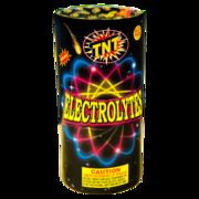 Firework Fountain Electrolytes Thumbnail 1