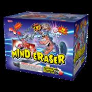 500 Gram Firework Aerial Finale Mind Eraser Thumbnail 1