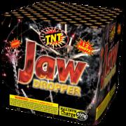500 Gram Firework Aerial Finale Jaw Dropper Thumbnail 1