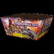 500 Gram Firework Aerial Finale Phenomenal Show Thumbnail 1