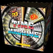 500 Gram Firework Aerial Finale Time Machine Thumbnail 1