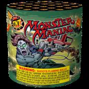 Firework Aerial Finale Monster Maniac Thumbnail 1