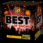 500 Gram Firework Supercenter Best Of Show Thumbnail 1