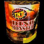Firework Supercenter Dino Monster Thumbnail 1