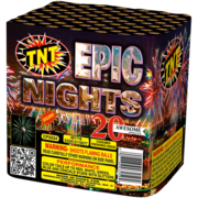 Firework Supercenter Epic Nights Thumbnail 1