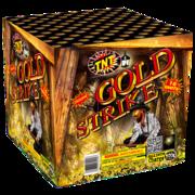 500 Gram Firework Supercenter Gold Strike Thumbnail 1