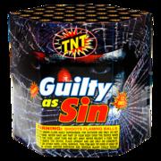 Firework Supercenter Guilty As Sin Thumbnail 1