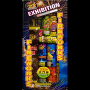Firework Supercenter Exhibition Assortment Thumbnail 1