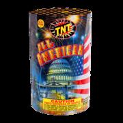 Firework Supercenter All American Thumbnail 1