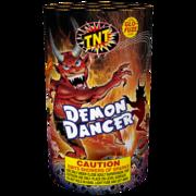 Firework Supercenter Demon Dancer Thumbnail 1