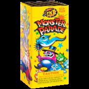 Firework Supercenter Monster Parade Thumbnail 1