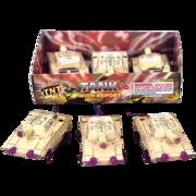 Firework Supercenter M 1 Abrams Tank With Report Thumbnail 1