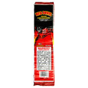 Firework Supercenter Red Devil Firecrackers 100 Thumbnail 1