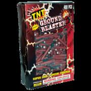 Firework Supercenter Ground Blaster Thumbnail 1