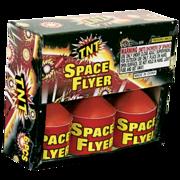 Firework Supercenter Tnt Space Flyer Thumbnail 1
