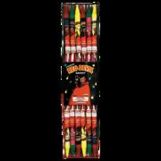 Firework Supercenter Red Devil Rocket Assorted 8 Oz Thumbnail 1