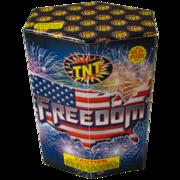 Firework Fountain Freedom Thumbnail 1