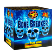 Firework Aerial Finale Bone Breaker Thumbnail 1