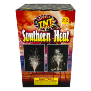 Firework Fountain Southern Heat Thumbnail 1